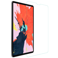 Стекло Nillkin H+ для Apple iPad Pro 11 / iPad Air 10.9 2020/Air 4