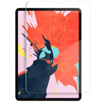 Стекло Nillkin H+ для Apple iPad Pro 12.9