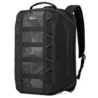 Рюкзак Lowepro DroneGuard BP 400 Чёрный